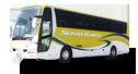 香川県のバス事業