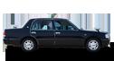 香川県のタクシー